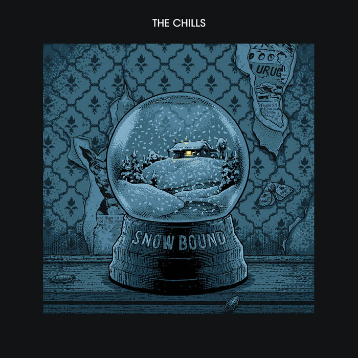 The Chills Snow