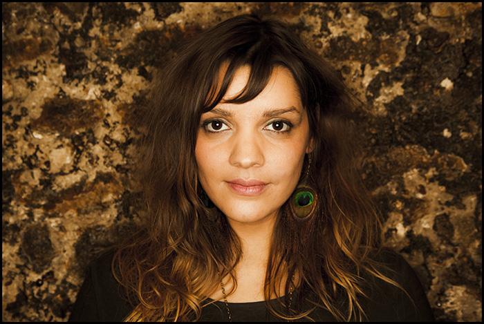Nathalie Réaux, une voix s'éteint - POPnews